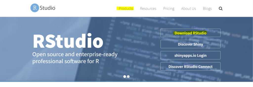 02  R Download & Installation Guide | Data Science Beginners